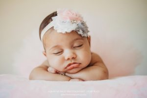 Baby Lifestyle Cape Cod Photo Session in Yarmouth Massachusetts Sarah Murray Photography