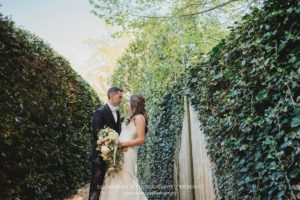 Captain Linnell House Beach Wedding on Cape Cod in Orleans Massachusetts Sarah Murray Photography