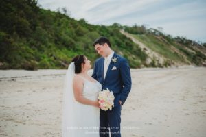White Cliffs Country Club Wedding in Plymouth Massachusetts - Sarah Murray Photography