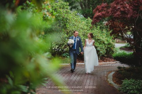 Willowbend Country Club Wedding on Cape Cod in Mashpee Massachusetts Sarah Murray Photography