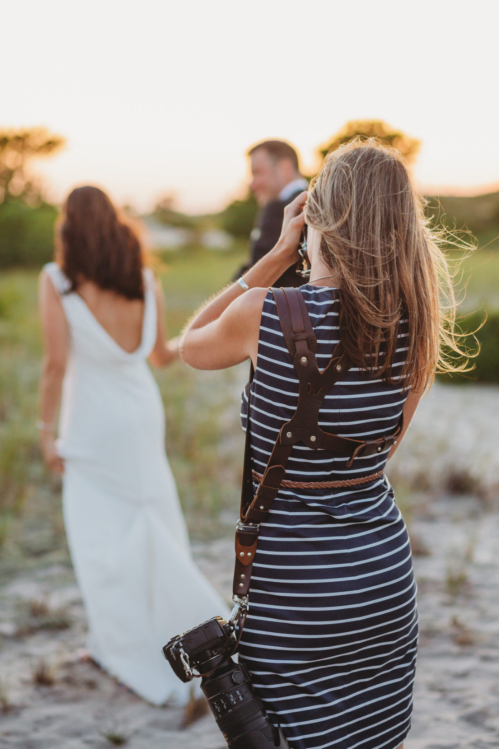 Cape Cod Wedding Photographer Sarah Murray Photography