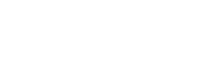 Sarah Murray Photography – Cape Cod Wedding Photographer | Wedding, Engagement, Boudoir & Lifestyle Photography logo